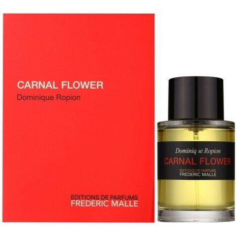 Frederic Malle Carnal Flower 100ml